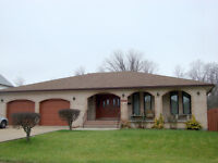 NEW PRICE - HUGE HOME IN CENTRAL LOCATION