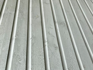 Wood Siding Great Deals On Home Renovation Materials In Ontario Kijiji Classifieds