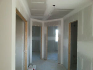 DRYWALL SPECIALISTS!! London Ontario image 8