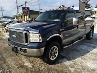 Ford F-350 2006