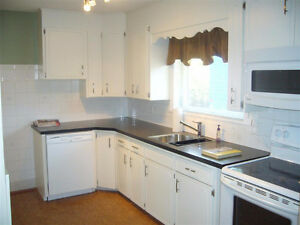 Jacobson Student Rental May 1 EXCEPTIONAL LOCATION