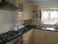 Rooms For Rent Mansfield-£85 to £9PW-Berryhill Park-NG184XD