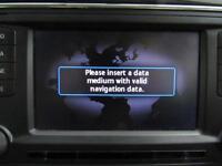 2013 SEAT LEON 1.6 TDI SE Technology