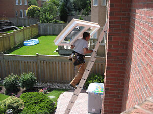 Ontario Windows & Doors Pro up to 70%OFF !!!We beat any quote!!! London Ontario image 8