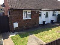 2 Bed Bungalow. Council Housing Association Swap