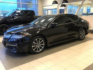 Acura TLX ** VERSION ELITE ** 2016