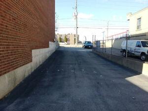 Warehouse and Office space Oakville / Halton Region Toronto (GTA) image 3