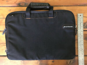"13"" Laptop Sleeve - MacBook / Chromebook / PC"