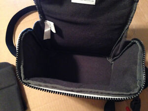 DSLR Camera Stabilizer and Small camera bag London Ontario image 3