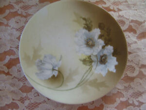 Vintage R. S. Germany - Fine China Collection