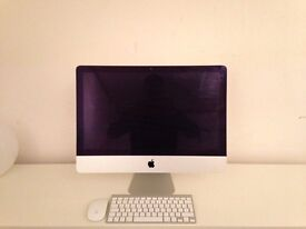 Apple Mac 2014 edition computer superb condition for sale