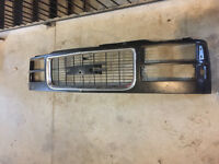 88-98 gmc grill brand new never installed