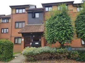 2 bedroom flat in Pavilion Way, Edgware, HA8 (2 bed) (#1094599)