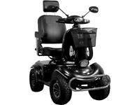Auto Detailing Shop~Ebike/Scooter Sales and Service