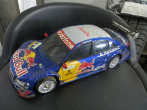 COLLECTOR METAL RACING CARS FOR SALE