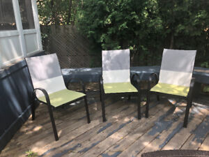 Moving sale small home items