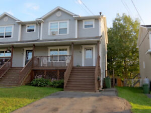 GREAT STARTER HOME for 1st Time BUYERS