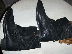 Zara Woman casual Boots London Ontario image 1