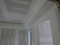 Drywall installation and tapping services best deals