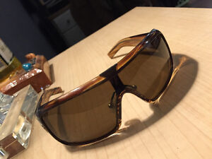 SPY HAYMAKER BRAND NEW SUNGLASSES
