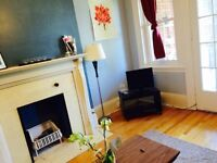 Large 3 Bedroom Apartment, Sandy Hill, Sept 1