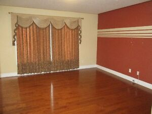 Beautiful 4 Bed 3 Bath House For Rent In Cambridge Cambridge Kitchener Area image 5