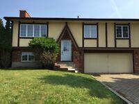 House for Sale in Atikokan - 133 Alder Avenue