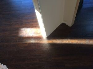 PROFESSIONAL FLOORING INSTALLATIONS AND RENOVATIONS Windsor Region Ontario image 5