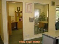 Co-Working * Winstanley Road - WN5 * Shared Offices WorkSpace - Wigan