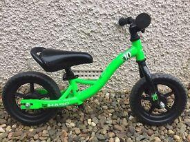 HARO Balance Bike