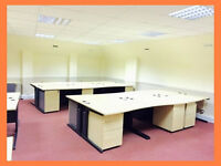 ( KT17 - Epsom ) Serviced Offices to Let - £ 220