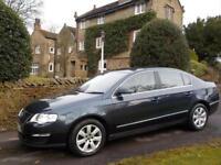 Volkswagen Passat 2.0 FSI 2006MY SE, 07583332244, NICE NICE CAR