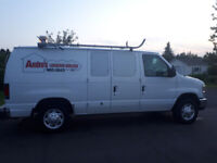 ANDRES LOCKSMITH SERVICES  24/7