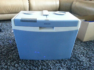 Electric Cooler for sale