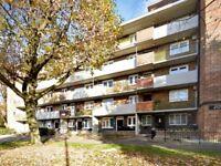 3 bedroom flat in Sewardstone Road, Bow E2