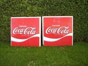 Annonce Coca Cola