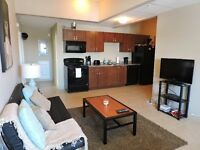 NOW RENTING FOR 2015-2016!  NEAR UW AND WLU - ACT FAST!