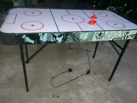 Children's game