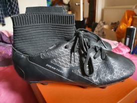 Football Boots (UK 3)