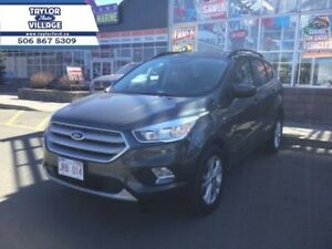 2018 Ford Escape SE  - $109.55 /Wk,Back Up Sensors,Heated Front