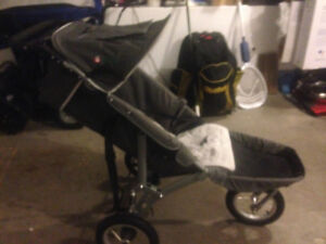 Special  needs stroller**** reduced*****