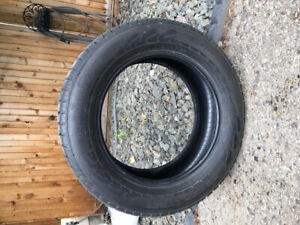 Great Deals On New Used Car Tires Rims And Parts Near Me In