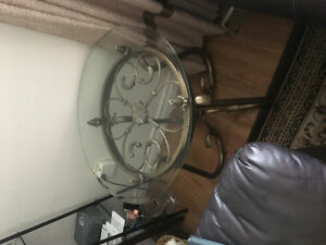 Moving sale! Kitchener / Waterloo Kitchener Area image 4