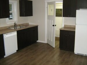 ALL UTILITIES Dog-Friendly Furnished Wildwood 2-Bedroom Suite