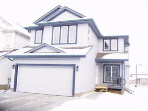 Very nice 1BDRM for rent now in a quiet clean house for vacation