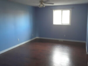 Lrg 3 bedroom house to sublet