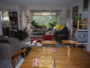 Spacious 1 Bedroom Apartment for Sale by Owner