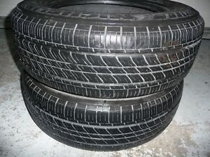 Michelin Energy MXV4 plus 195 / 65 R15 - All Season
