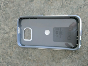 OTTER Box for S6 Smartphone