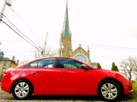 Rideshare availabe Saint John - Halifax or to anywhere in betwn